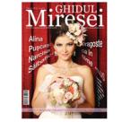 O noua editie a revistei Ghidul miresei
