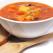 Supa rapida de vara