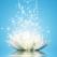 Asculta Mantra celor 7 Chakre: Melodia care te vindeca si te protejeaza impotriva negativitatii