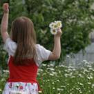 Ce trebuie sa stii despre analizele copilului tau