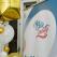 BluParty.ro implineste 13 ani: Care este povestea lor, ce concepte noi aduce relansarea si cum au sarbatorit