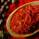 Picanterii de 1 Aprilie: 3 retete cu ingrediente surpriza