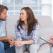 Cum il conving pe iubitul meu sa mearga la Consiliere de Cuplu? Cand partenerul refuza