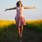 5 activitati simple care ne pot transforma viata intr-un festival