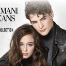 AJ | ARMANI JEANS