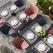 JYSK a lansat noua colecție de mobilier de grădină în cadrul evenimentului Sommervisen