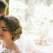 Cele 5 dezastre care iti pot strica nunta si cum le poti evita. Te-ai gandit la ele?