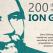 200 de ani de la nasterea lui Ion Ghica