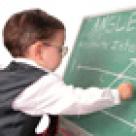Cum influenteaza orarul randamentul scolar?