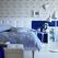 13 super trucuri pentru a avea un dormitor linistitor si un somn bun