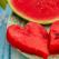 SEMINTELE DE PEPENE ROSU: beneficiile surprinzatoare asupra sanatatii