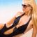 Costume de baie si accesorii de plaja - Designer Emanuela Corvo