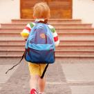 (P) Sute de elevi beneficiaza in 2013 de materiale didactice si echipamente educationale