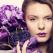 (P) Alina Brailescu, un make-up artist pasionat de frumusete