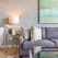 Amenajare sufragerie: 5 idei pentru un living primitor