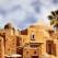 Poveste araba: Oamenii sunt ceea ce stim noi sa gasim in ei