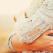 5 sfaturi simple, dar magice, pentru a te iubi mai mult