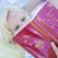 Secretul femeilor care imbina succesul cu relaxarea si fericirea.  4 sfaturi pentru dezvoltarea ta personala