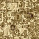 Semnificatiile si influenta numerelor magice asupra celor 12 zodii chinezesti