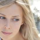 10 lucruri pe care sa nu ti le mai spui niciodata de acum incolo