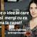 Elena Oglindă, tânăra antreprenoare care ne spune povestea vinului!