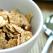 Cereale integrale pentru o silueta de vis