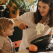 5 obiceiuri in familie care trebuie sa fie in agenda parintilor