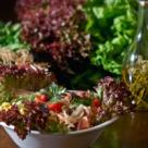 Dieta la menopauza