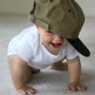 Tehnici de stimulare pentru bebelusi in functie de varsta!