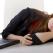 Totul despre Sindromul de Oboseala Cronica - mai frecvent in sezonul rece