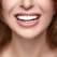 Ce durată de viață are un implant dentar?