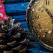 Am adus cadouri pentru tine la Fundatia Calea Victoriei: Targ de Craciun 2014
