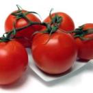 Top 6 alimente perfecte pentru tenul tau