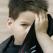 Studiu national: Autismul, o problema care suscita interesul, dar insuficient cunoscuta