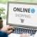 6 recomandări pentru cumpărături online în siguranță de la specialiștii în eCommerce