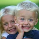 7 Intrebari-bucluc ale copiilor si raspunsurile lor