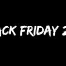 Black Friday 2014: super oferte din magazinele online!