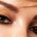 Ochii căprui fură inima oricui! 26 Idei de machiaj care pun în evidență în mod fabulos ochii căprui și negri