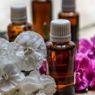 Top 5 uleiuri esentiale ca remediu terapeutic
