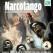 Narcotango, alaturi de Razvan Mazilu la Bucuresti!