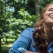 Legile de aur ale LONGEVITAȚII: Cele 10 secrete ale celor care traiesc mult
