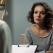 10 Semne care îți arată că ai nevoie de ajutorul unui psihoterapeut