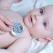 In Romania, 3 copii mor la fiecare minut din cauza pneumoniei!