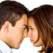 Comunicarea emotionala si tipuri de cupluri