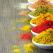 5 Pudre alimentare MIRACULOASE pe care să le introduci în alimentația ta