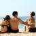 Slabiciunile amorului: Cele 4 tipologii ale barbatilor care insala