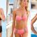 13 costume de baie superbe de la Victoria\'s Secret