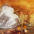 Sindromul inimii inchise: Cum sa iti 'deblochezi' emotional inima ca sa iti traiesti toate dorintele