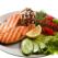 Sfatul nutritionistului: Cum ne hranim in anotimpul rece