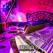 (P) Show Burleque, muzica live, sampanie si atmosfera glamorous, Paris... sau Mora Avangarde Lounge?